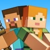 Minecraft Sticker Pack Positive Reviews, comments