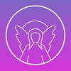 Product details of Original Angel® Cards App