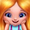 Sophia - My Little Sis negative reviews, comments