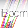 Product details of iBoom - Volume Booster