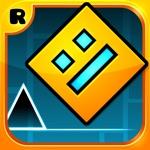 Geometry Dash App Alternatives