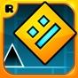 Similar Geometry Dash Apps