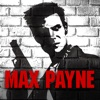 Product details of Max Payne Mobile
