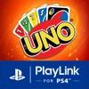 Uno PlayLink delete, cancel