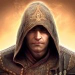 Assassin's Creed Identity App Cancel