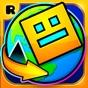 Geometry Dash World App Negative Reviews
