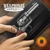 Product details of Weaphones Antiques Firearm Sim