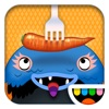 Product details of Toca Kitchen Monsters