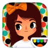 Product details of Toca Tailor