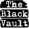 Cancel The Black Vault