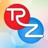 RhymeZone alternatives