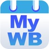 My Weekly Budget - MyWB Positive Reviews, comments