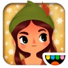 Toca Tailor Fairy Tales contact information