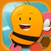 Disco Bees Positive Reviews, comments