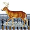 Product details of Deer Call Mixer
