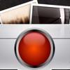 Blender Photo Blend FX alternatives