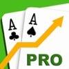 Poker Income Bankroll Tracker alternatives