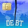 Debt Manager Positive Reviews, comments
