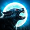 The Curse of the Werewolves negative reviews, comments
