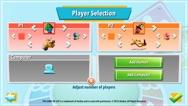 The Game of Life iphone screenshot 4