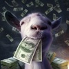 Goat Simulator PAYDAY contact information