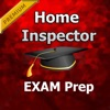 Product details of Home Inspector MCQ Exam Prep
