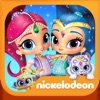 Product details of Shimmer and Shine: Genie Games