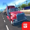 Product details of Truck Simulator PRO 2