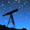 StarTracker - Mobile SkyMap alternatives