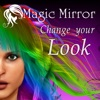 Product details of Hairstyle Magic Mirror