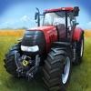 Farming Simulator 14 negative reviews, comments