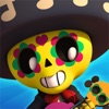 Brawl Stars Animated Emojis negative reviews, comments