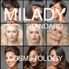Product details of Milady Cosmetology Exam Review