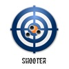 Product details of Shooter (Ballistic Calculator)