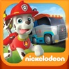 PAW Patrol Pups to the Rescue contact