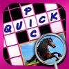 Quick Pic Crosswords contact information