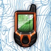 GPS Kit - Offline GPS Tracker alternatives