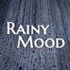 Product details of Rainy Mood