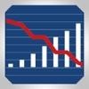 Debt Payoff Pro Positive Reviews, comments