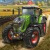 Farming Simulator 17 negative reviews, comments