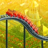 Product details of RollerCoaster Tycoon® Classic