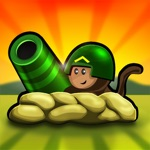 Bloons TD 4 App Contact