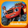 Product details of Blaze & the Monster Machines