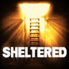 Sheltered Positive Reviews, comments