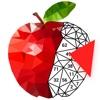 LoPoly – Puzzle art game negative reviews, comments