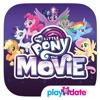 My Little Pony: The Movie alternatives