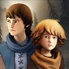 Brothers: A Tale of Two Sons Positive Reviews, comments