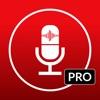 Product details of Voice Recorder & Audio Memo +