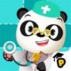 Product details of Dr. Panda Hospital