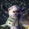Product details of Goat Simulator PAYDAY